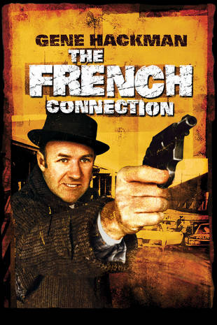 The French Connection | Buy, Rent or Watch on FandangoNOW