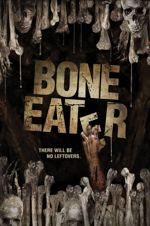 Bone Eater | Buy, Rent or Watch on FandangoNOW