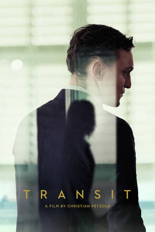 Transit | Buy, Rent or Watch on FandangoNOW