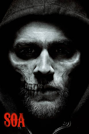 b62452d94184 Sons of Anarchy | Buy, Rent or Watch on FandangoNOW