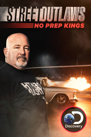 street outlaws no prep kings season 1 episode 2